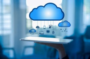 This image has an empty alt attribute; its file name is cloud-services-1-300x198.jpg